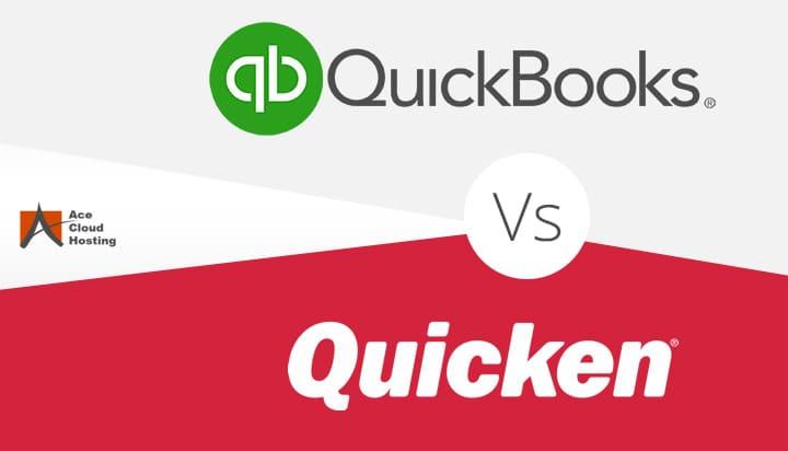 Quickbooks Vs Quicken